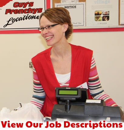 view-our-job-descriptions