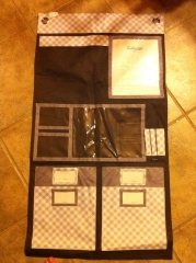 ThirtyOne organizer