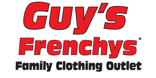 Guy's Frenchys